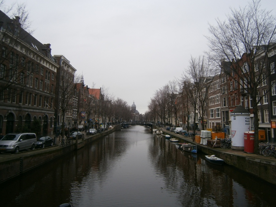 Amsterdam_canals