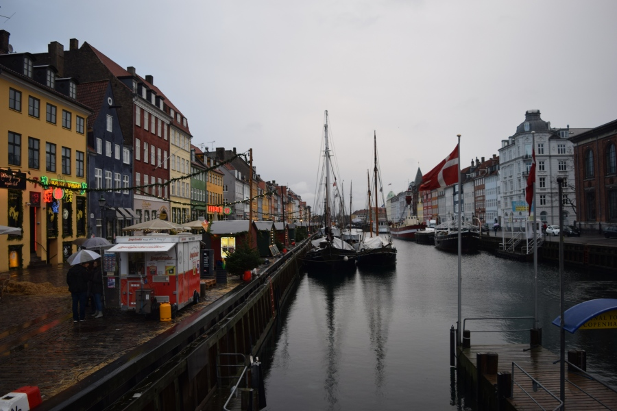 Nyvan_Copenhagen_Denmark
