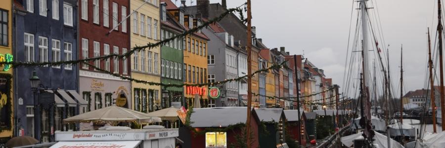 Nyvan_Copenagen_Denmark
