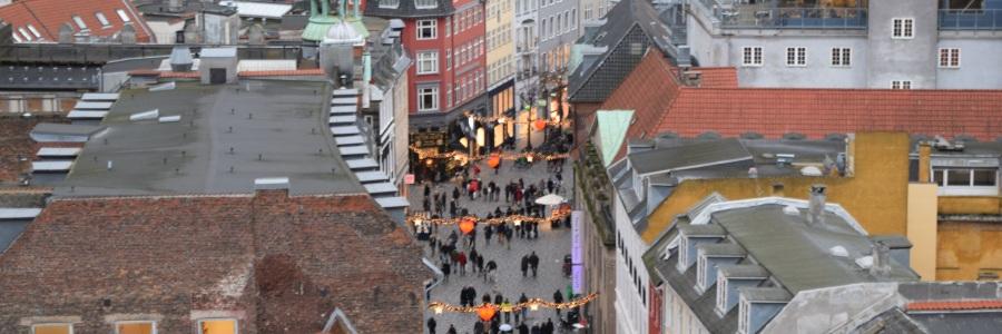 Copenhagen_Denmark