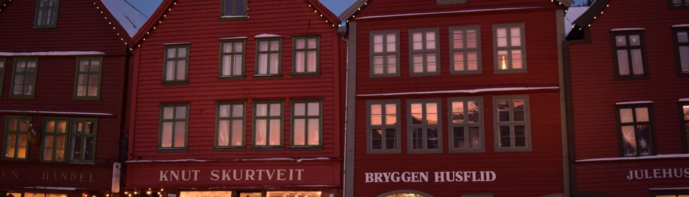Norway_in_a_nutshell