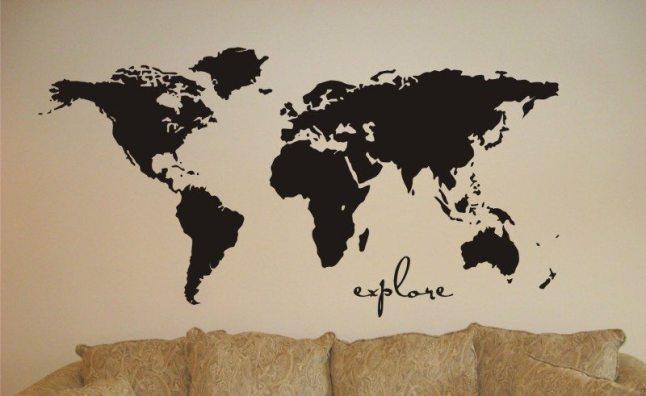 travel-quote-1