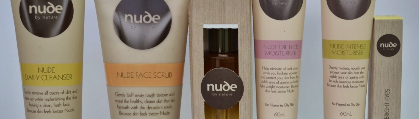 Nude-By-Nature