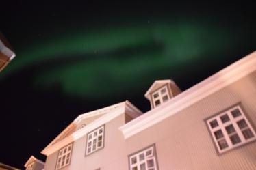 Hotel_Centrum_Reykjavik_Iceland