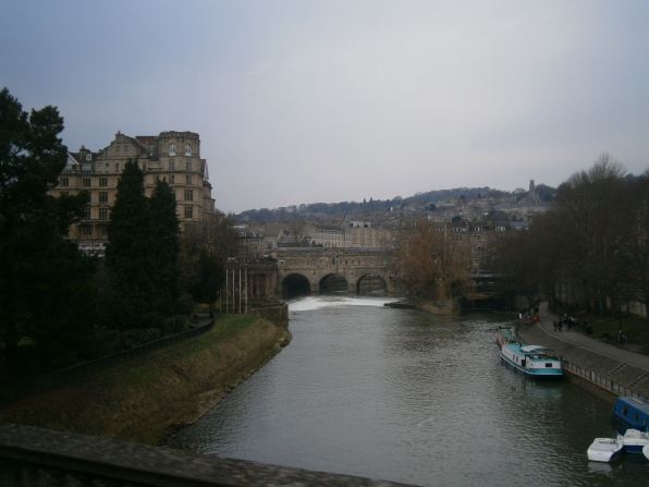 Bath_England