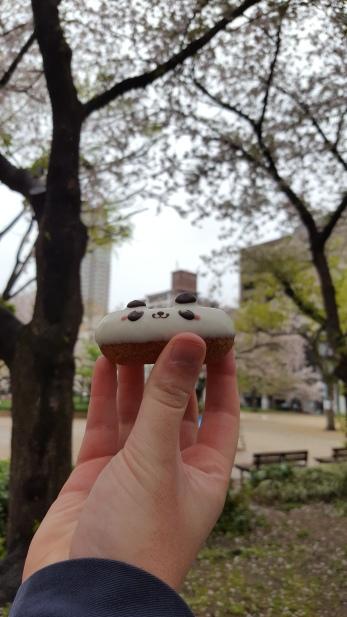 osaka_doughnuts