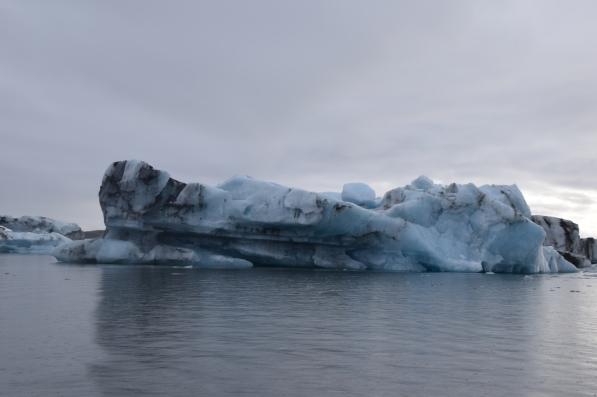 Glacial-Lagoon-Iceland