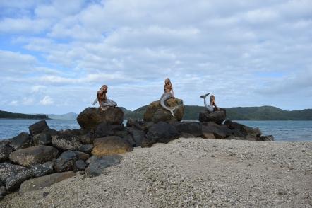 Daydream-Island