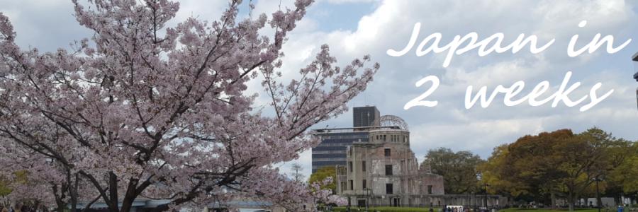 Japanin2weeks_featureimage