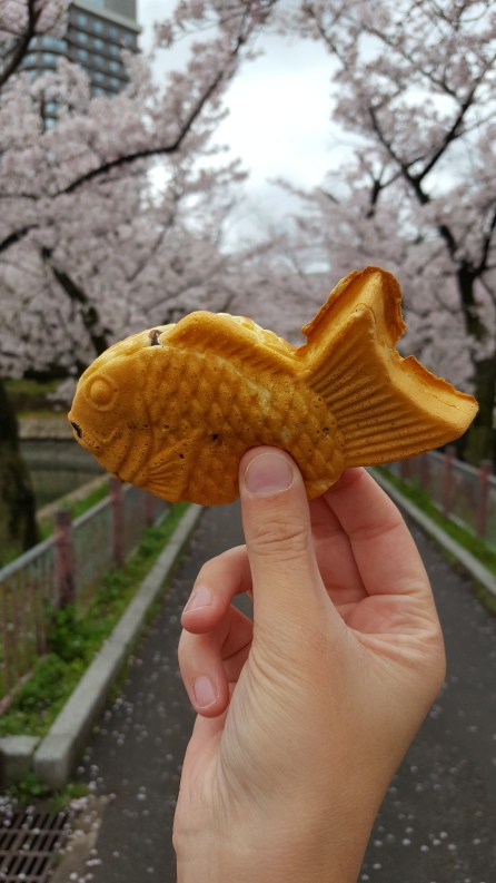 OsakaJapan