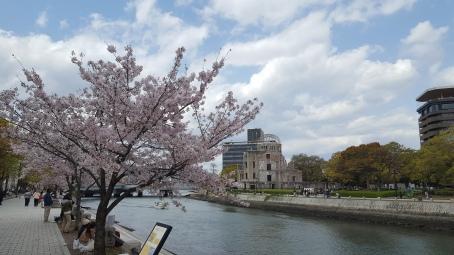 Hiroshima_Japan