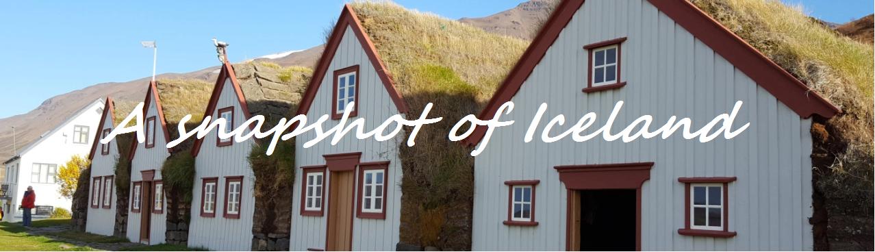 Icelandgallery