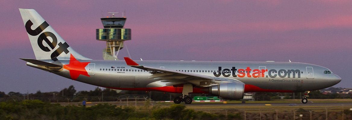 jetstar-airways-australia