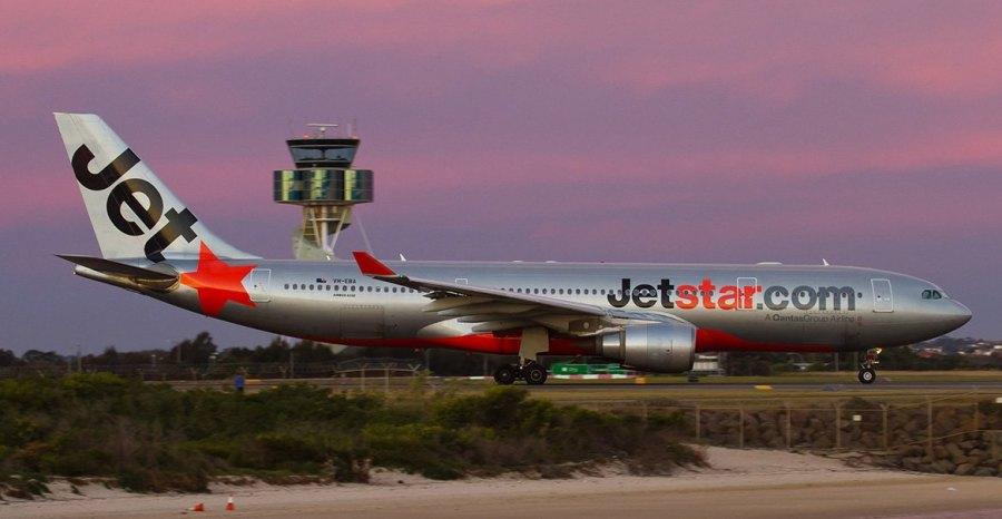 jetstar-airways-australia