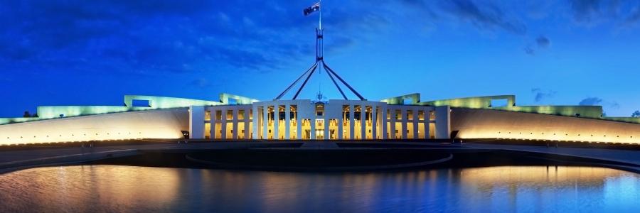 Parliament_House