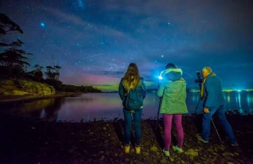 Tasmania_Aurora_Australis