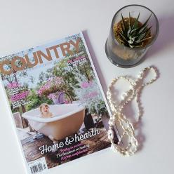 AustralianCountryMagazine_flatlay