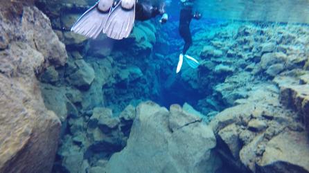 snorkelling_thingvellir_iceland
