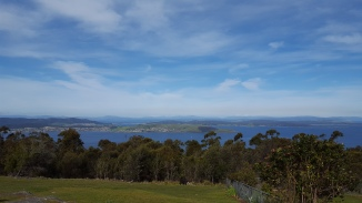 Mount-Nelson