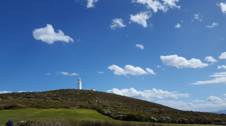 Bruny-Island-lighthouse