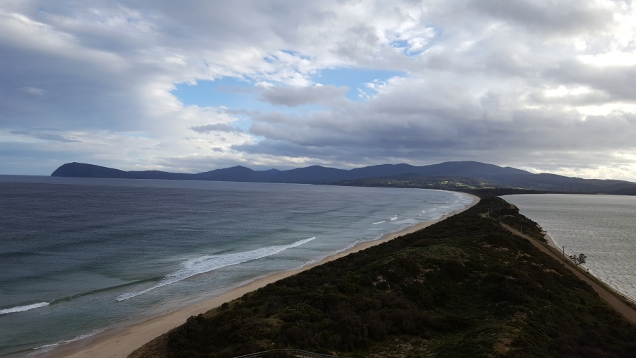 Bruny-Island-the-neck