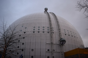 ericsson-globe-stockholm
