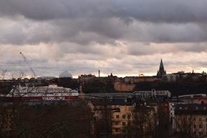 Stcokholm-sweden