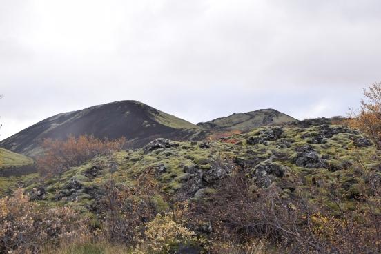 thingvellir_national_park