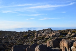 Mount-Wellington-Hobart