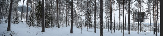 treehotel-sweden