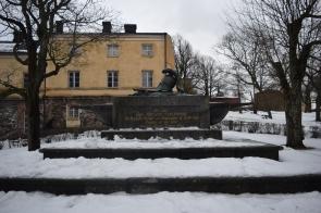 helsinki-suomenlinna