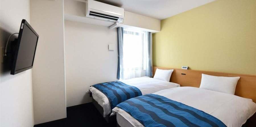 hotel-sobial