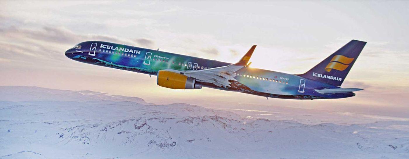 icelandair_plane