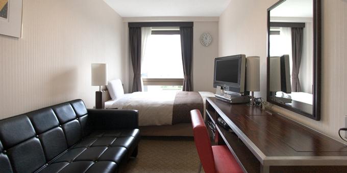 kyoto-sunroute-hotel-room