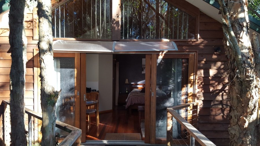 Wanderers_Retreat_Tree_House