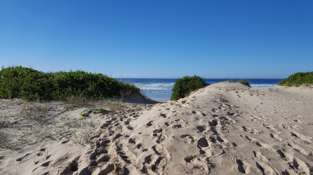 One-mile-beach-port-stephens
