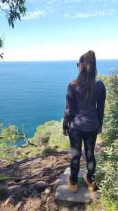 Mount-Tomaree-Summit
