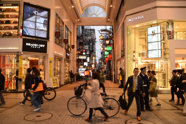 Osaka_streetscapes