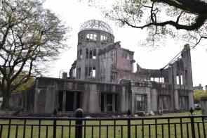 Hiroshima-a-bomb-dome