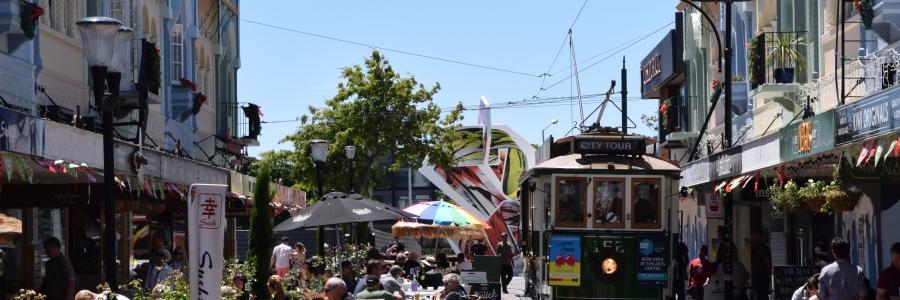 Christchurch_NZ