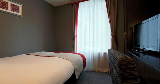 hotel_monterey_akasaka_tokyo_japan