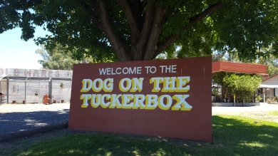 dog-on-the-tuckerbox