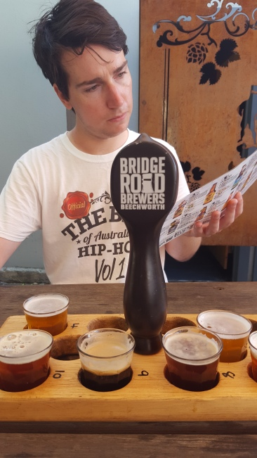 Bridge-Road-Brewers-Beechworth