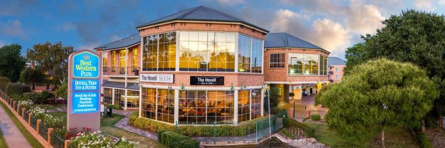 Hovell-Tree-Inn-Albury