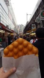 Tokyo-street-food