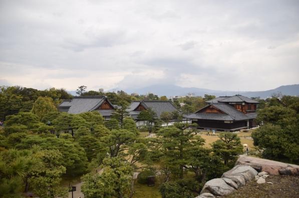 kyoto-city