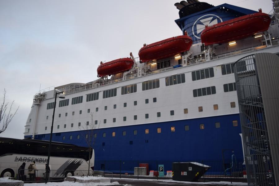 copenhagen-oslo-cruise-ferry