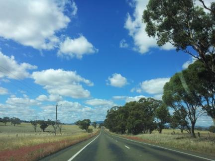 road-trip-orange