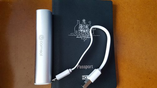 portable-phone-charger