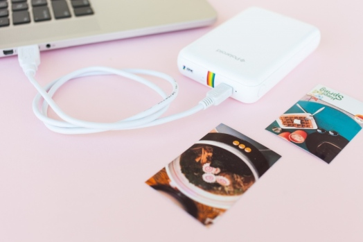 polaroid-zip-instant-printer-dede.833x555